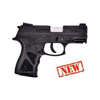 PISTOLA TH9 C Cal. 9mm